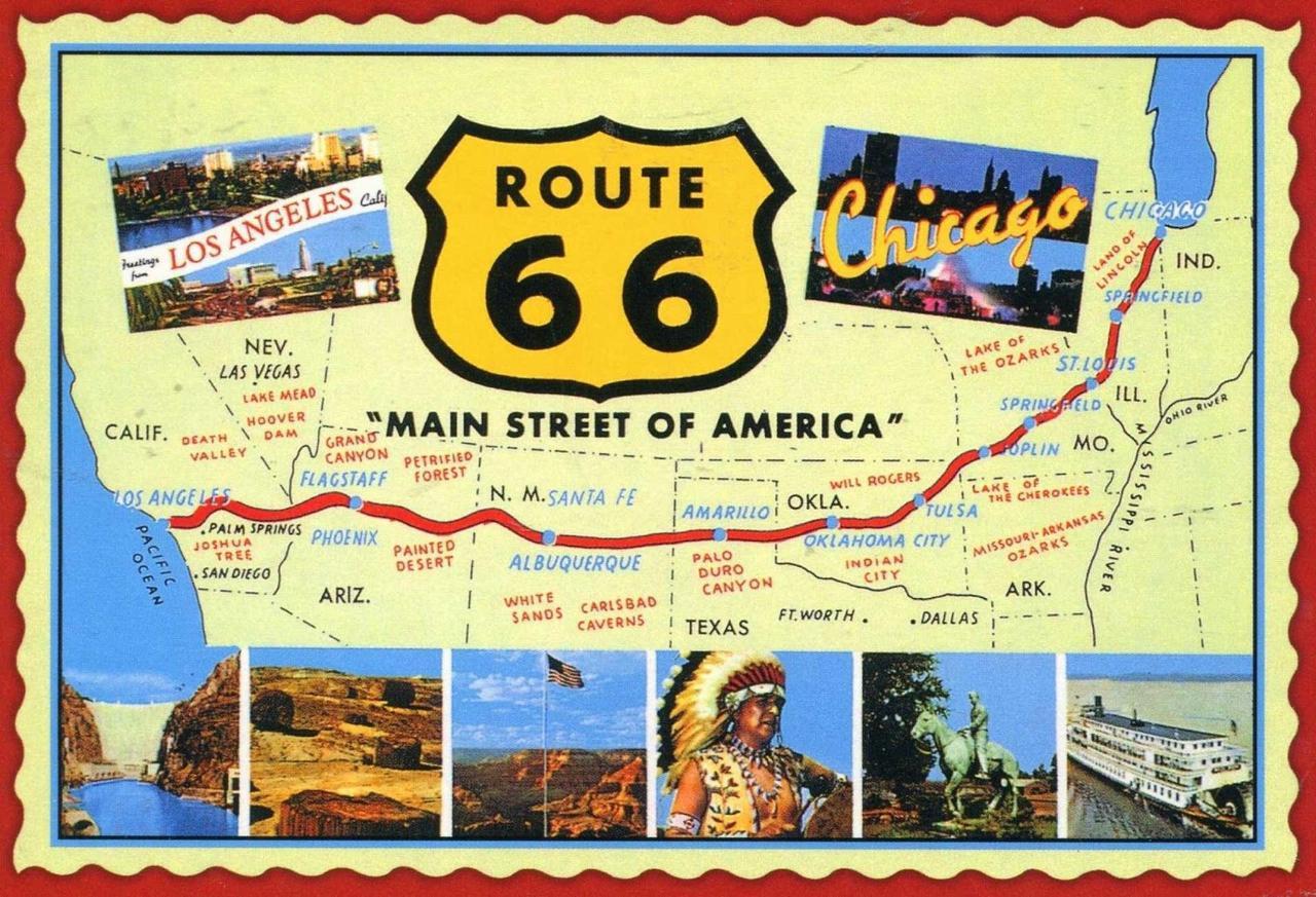 new-mexico-postcard.jpg.1920x0.jpg