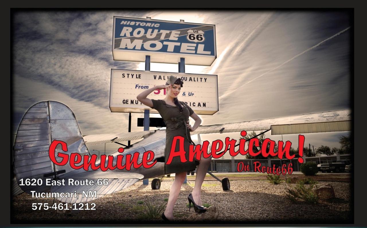 motel-postcard.jpg.1920x0.jpg