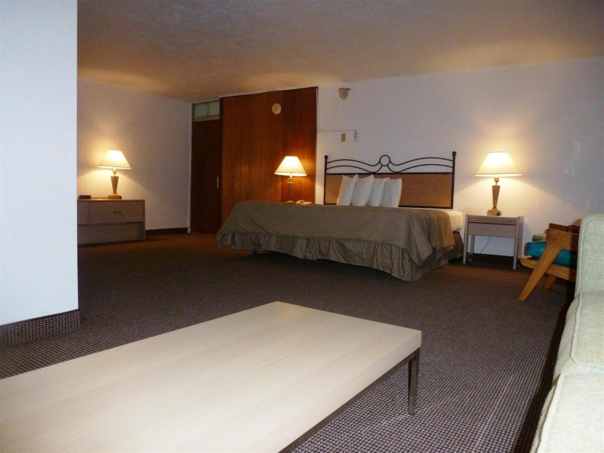 king-mini-suite.jpg.1920x0.jpg