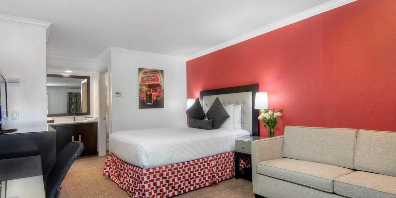 217-queen-sofa-bed1-1.jpg.1236x617_default.jpg