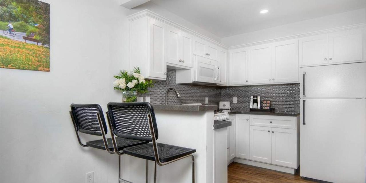 307-kitchen-cottage7.jpg.1236x617_default.jpg