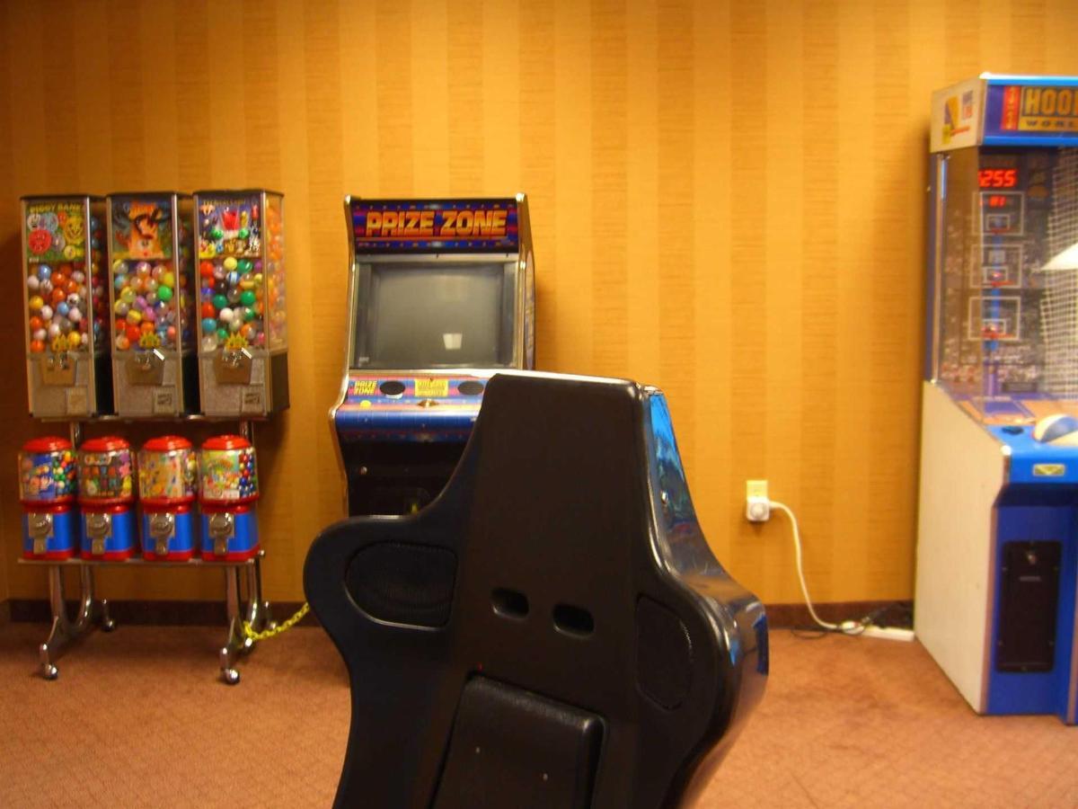 game-room-2.JPG