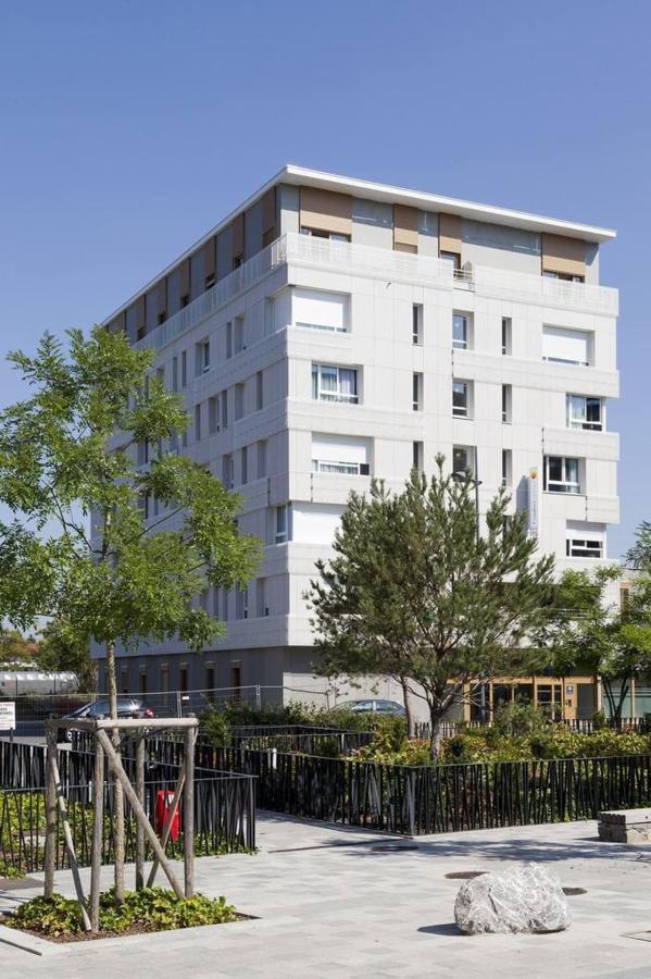façade-5.jpg.1024x0.jpg