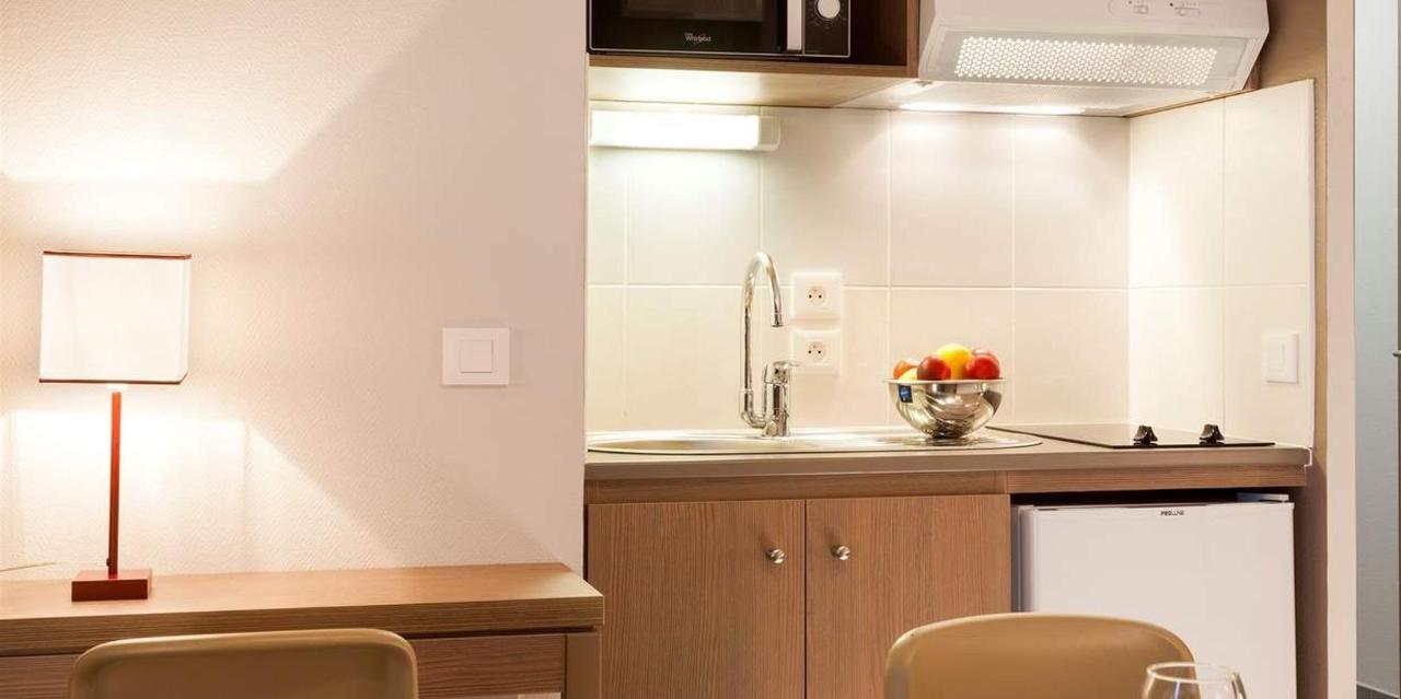 studio-twin-cuisine-3.jpg.1236x617_default (2) .jpg