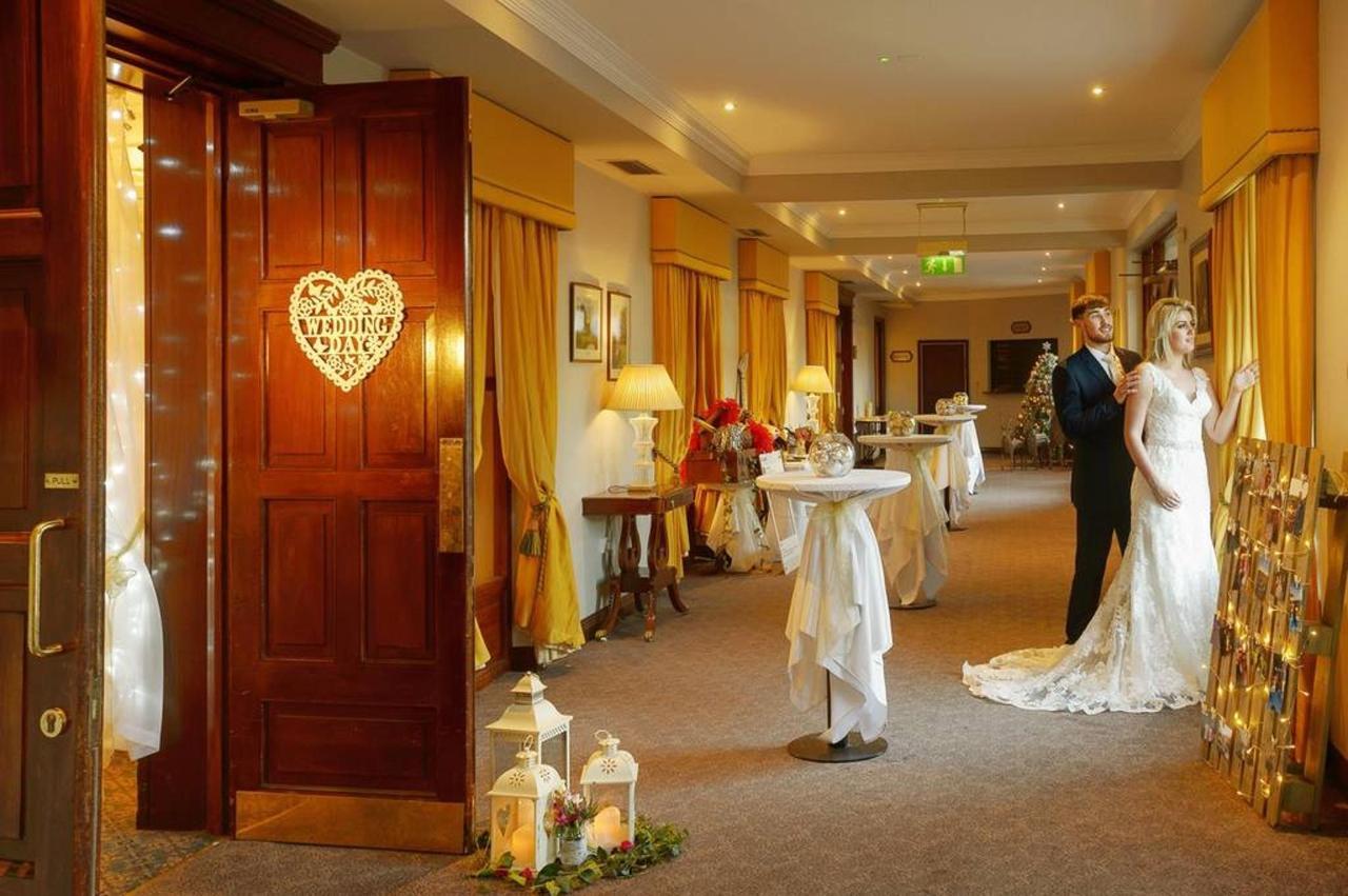weddings-at-hotel-woodstock-4.jpg.1024x0.jpg
