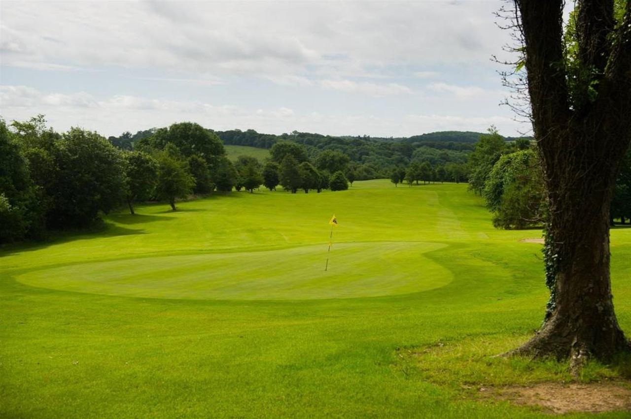 woodstock_golf_club20130706-090.jpg.1024x0.jpg