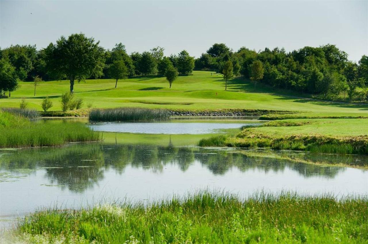 woodstock_golf_club20130709-138.jpg.1024x0.jpg