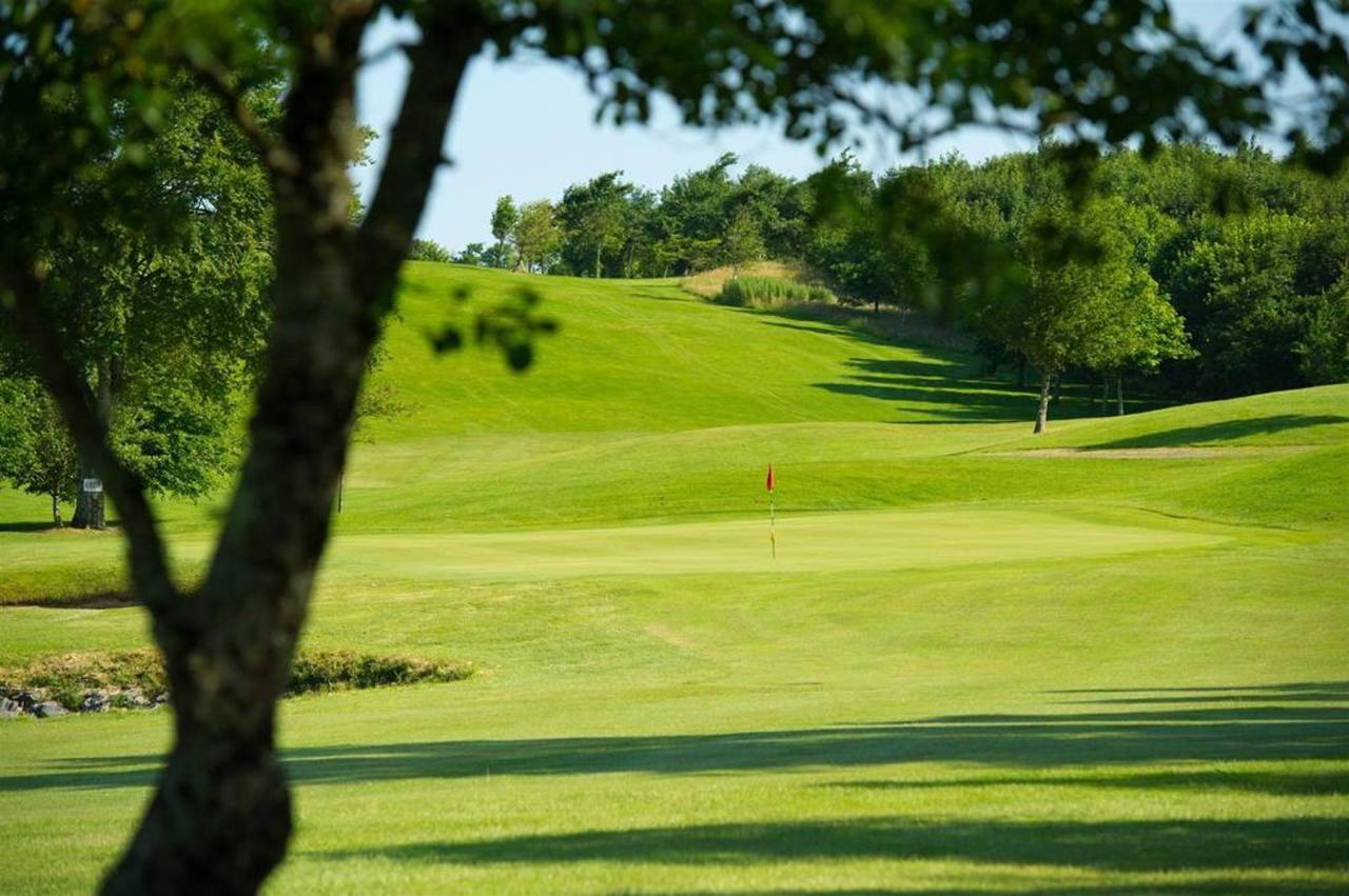 woodstock_golf_club20130709-148.jpg.1024x0.jpg
