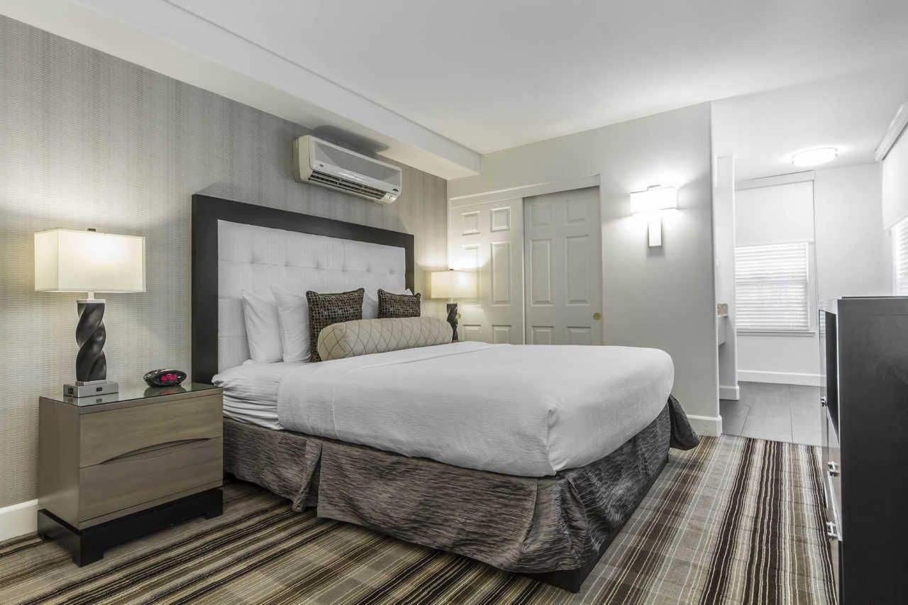 1-queen-bed-4-2.jpg
