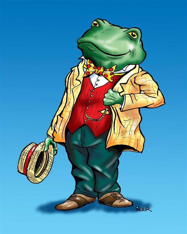 toad.jpg.1920x0.jpg