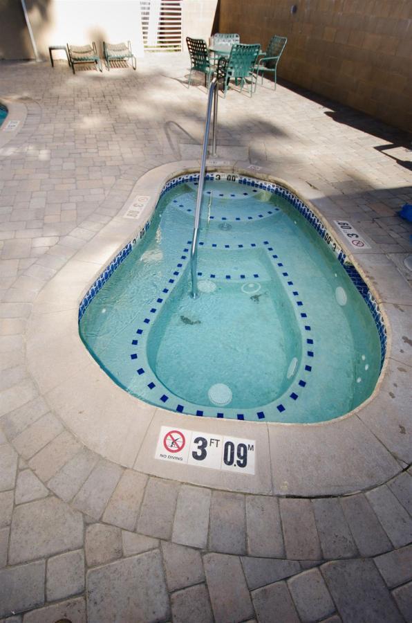 hotel-59.jpg