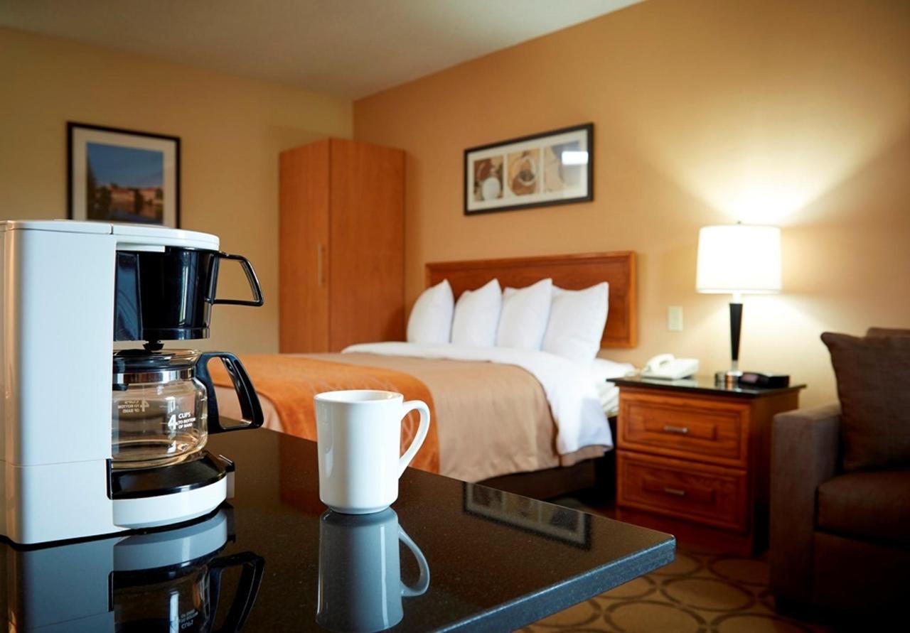 pillowtop-king-guestroom-1.jpg.1024x0.jpg
