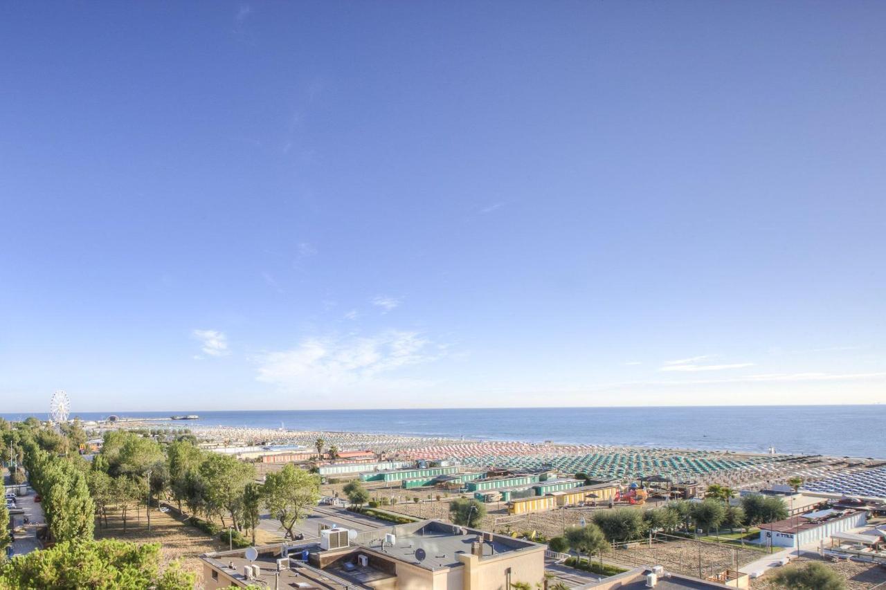 Panorama Hotel Imperiale.jpg