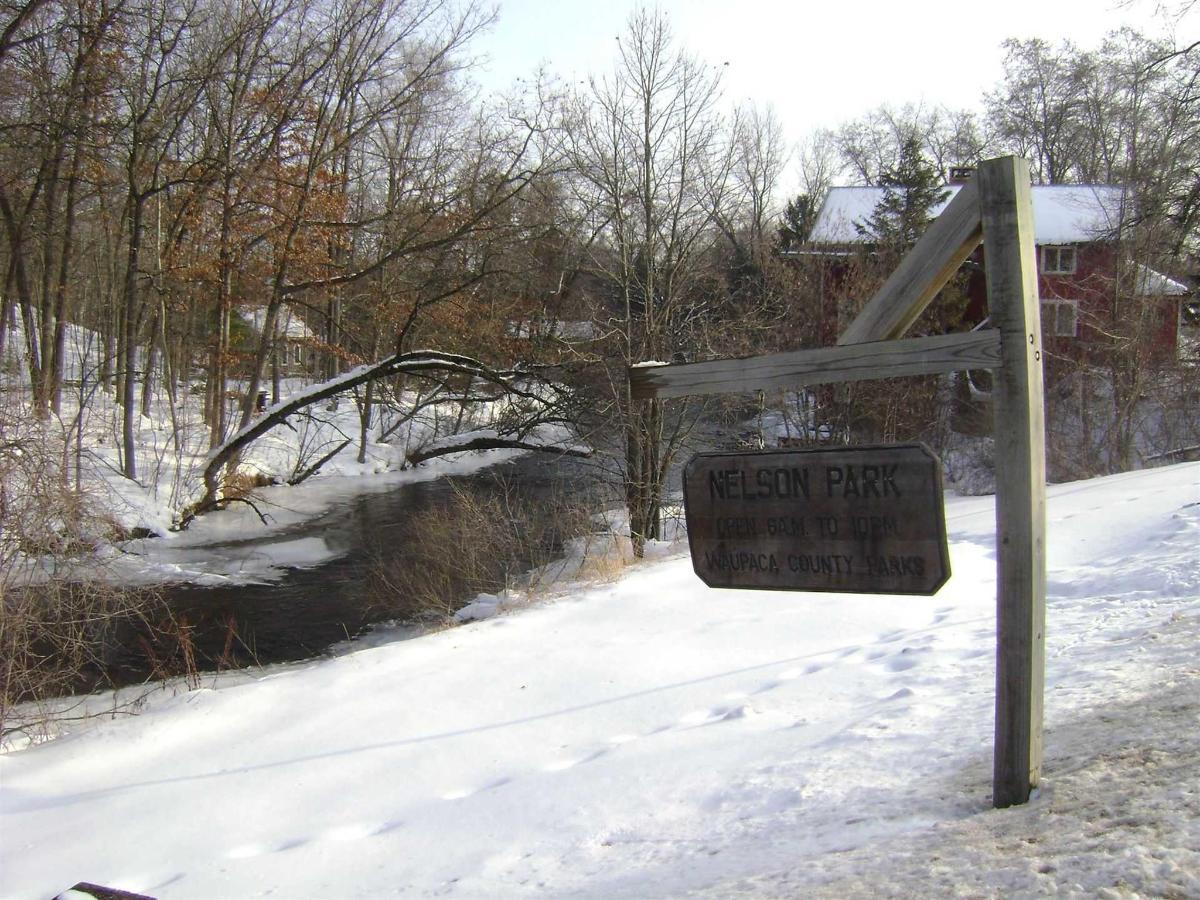 nelson-park-waupaca-county1.jpg.1920x0.jpg