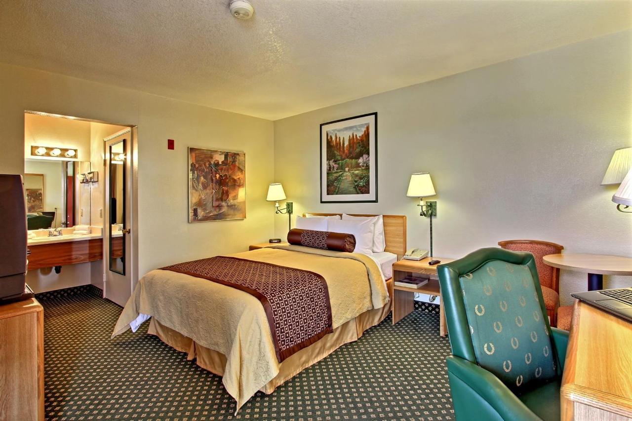 1-bed-room-from-door.jpg