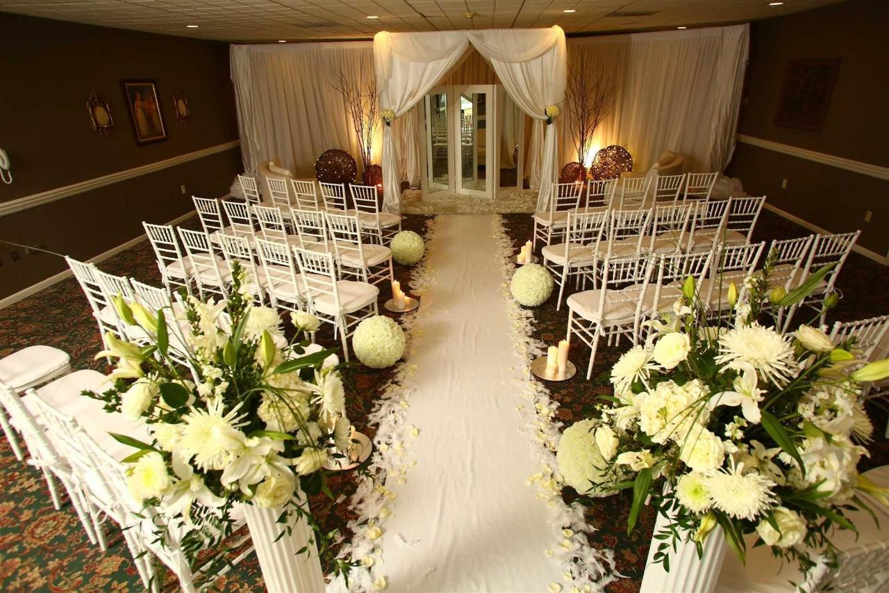 commons-room-wedding-ceremony-1.JPG.1920x0.JPG