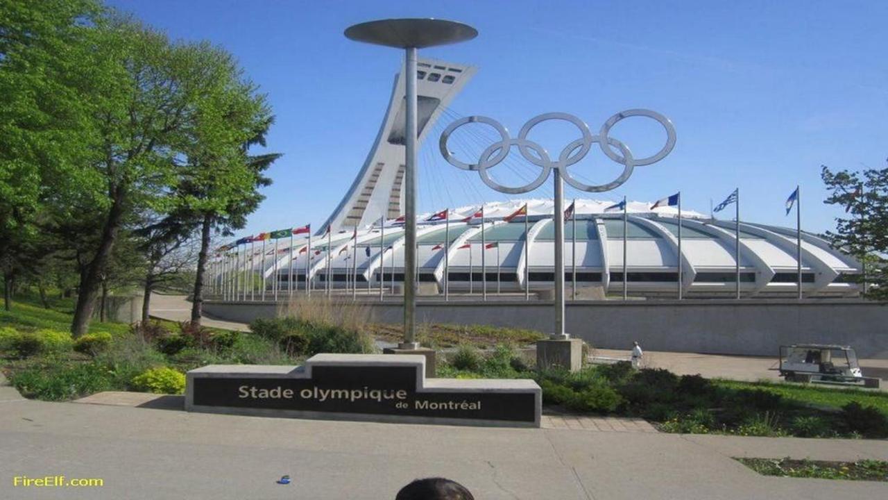 summer-attraction-4-olympique-stade-2-copy-copy.jpg.1024x0.jpg