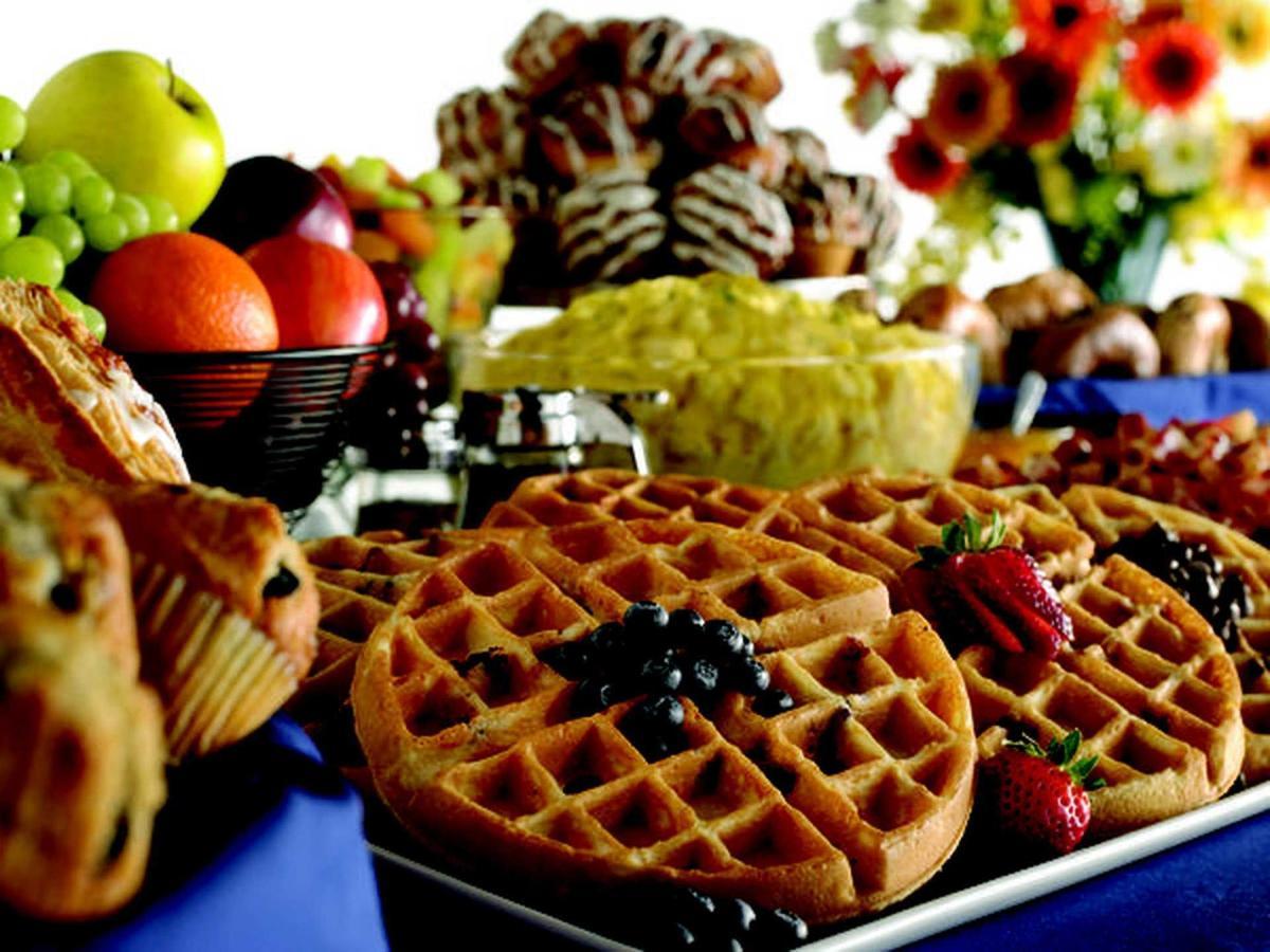 petit-déjeuner-gratuit-pour-un-merveilleux-wake-up.jpg.1920x0.jpg