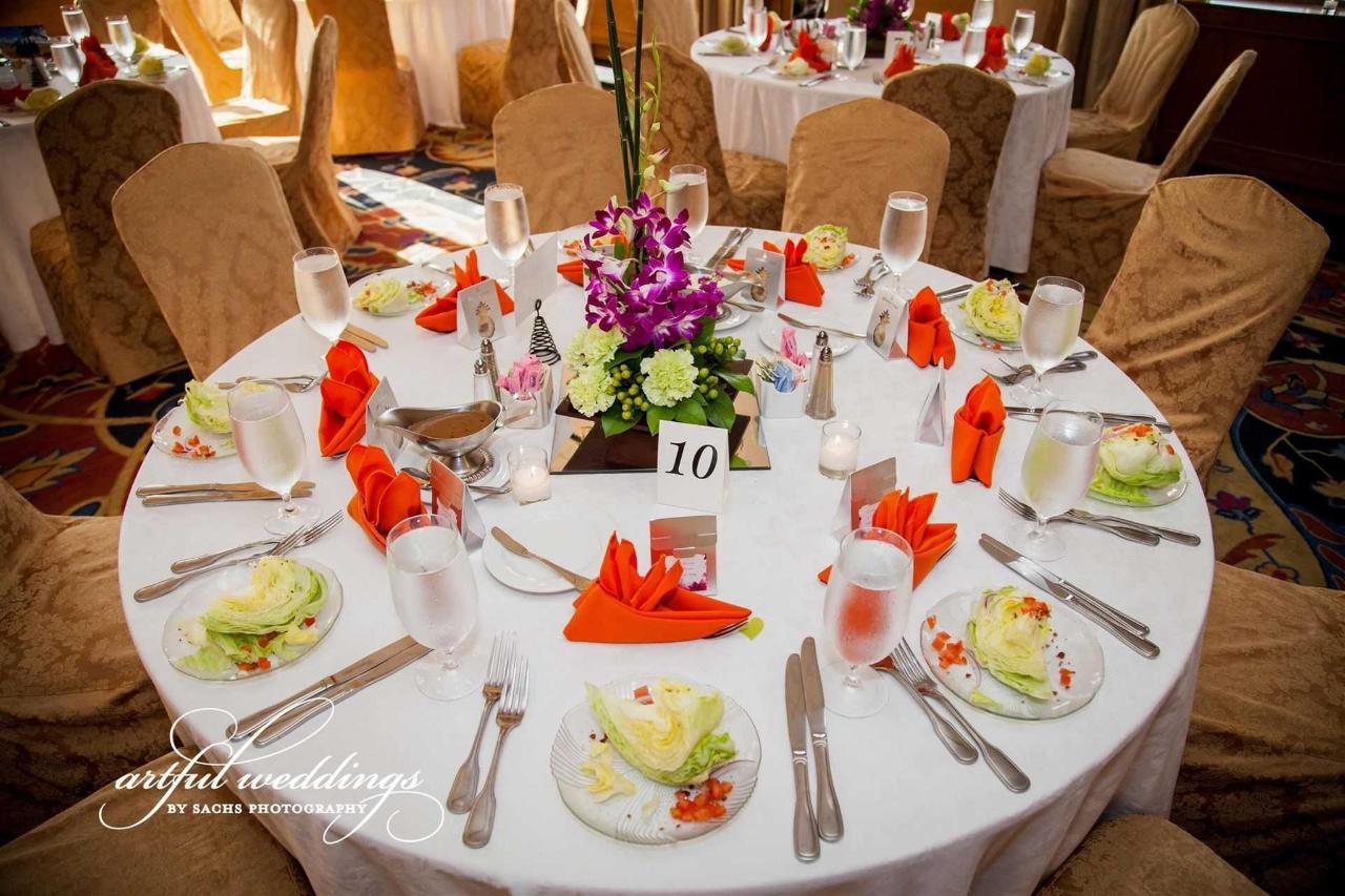 afi-dinner-event.jpeg.1920x0.jpeg