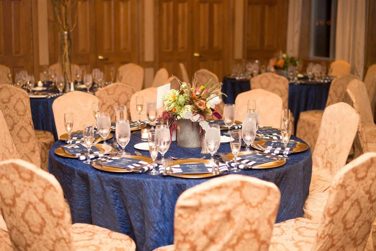 reception-0132-1.jpg.1920x0.jpg