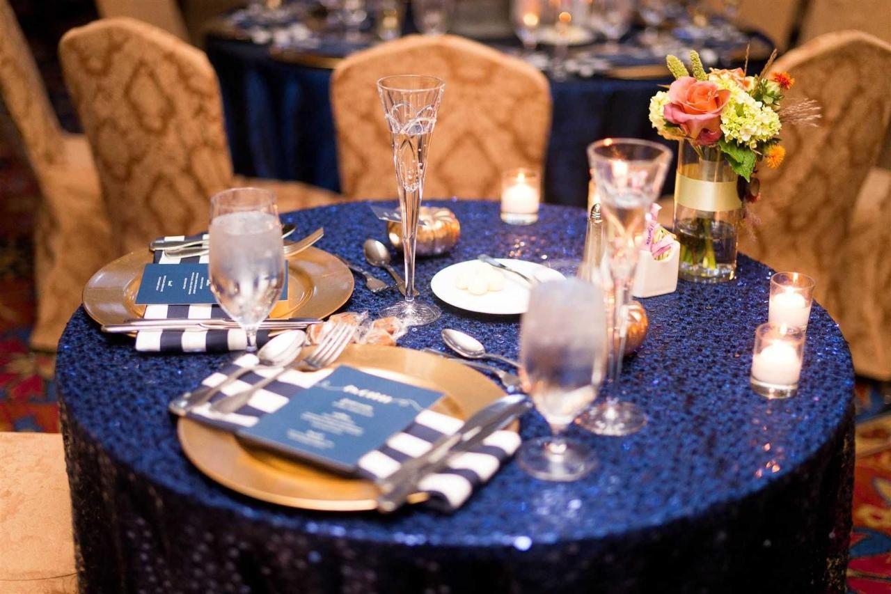 reception-0156.jpg.1920x0.jpg