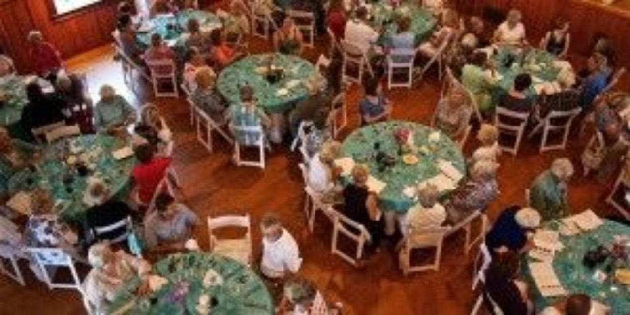 safa-luncheon.jpg.1024x0.jpg