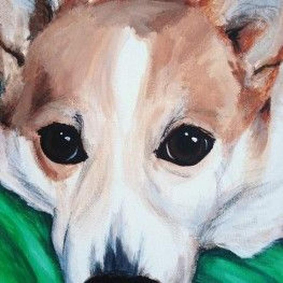 paint-your-pet.jpg.1024x0.jpg