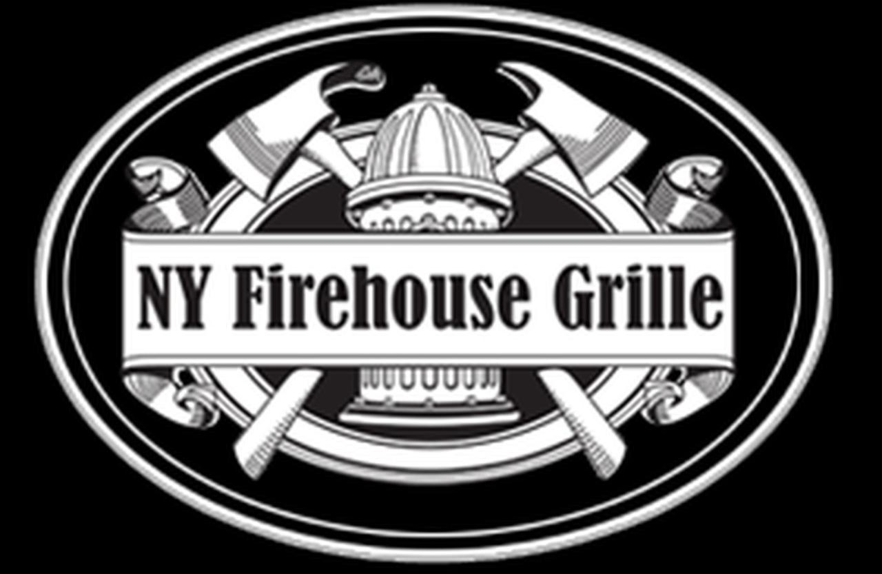 ny-firehouse-grille-logo-1.png.1080x0.png