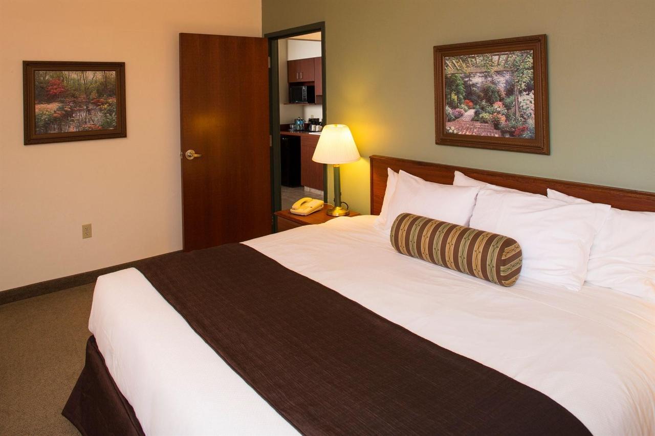 king-executive-suite-bedroom.jpg