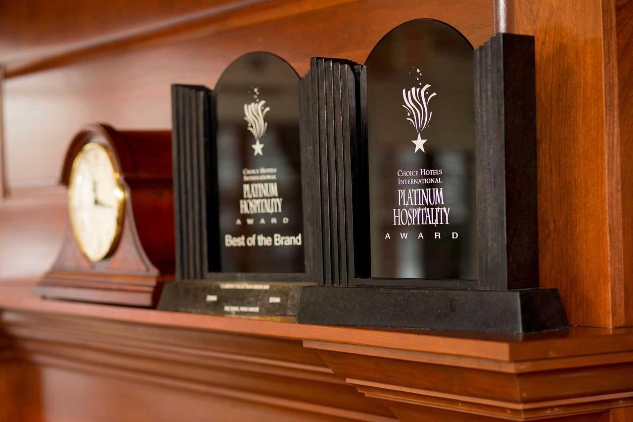 platinum-hospitality-awards.jpg