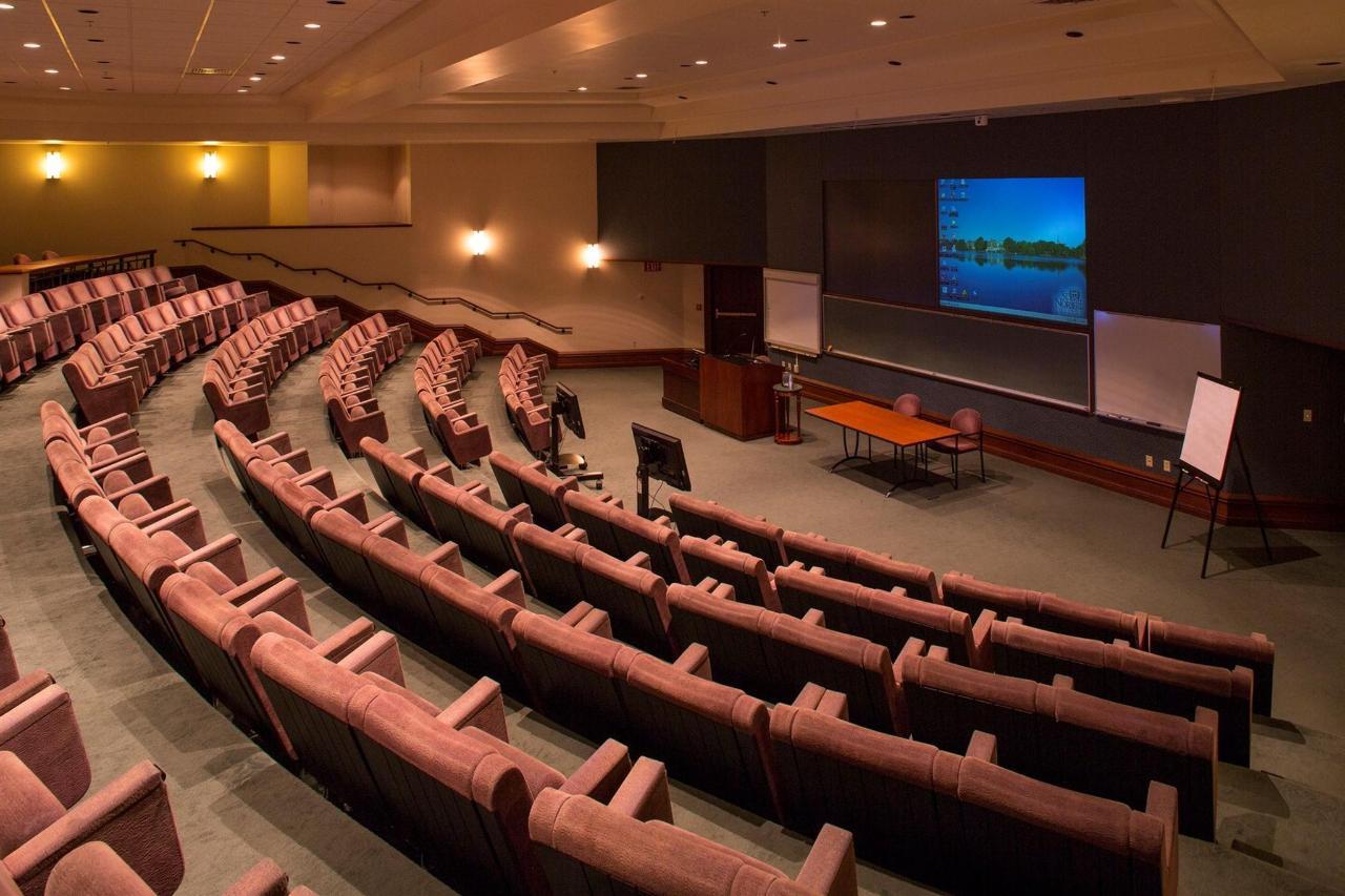 fort-howard-theater2.jpg