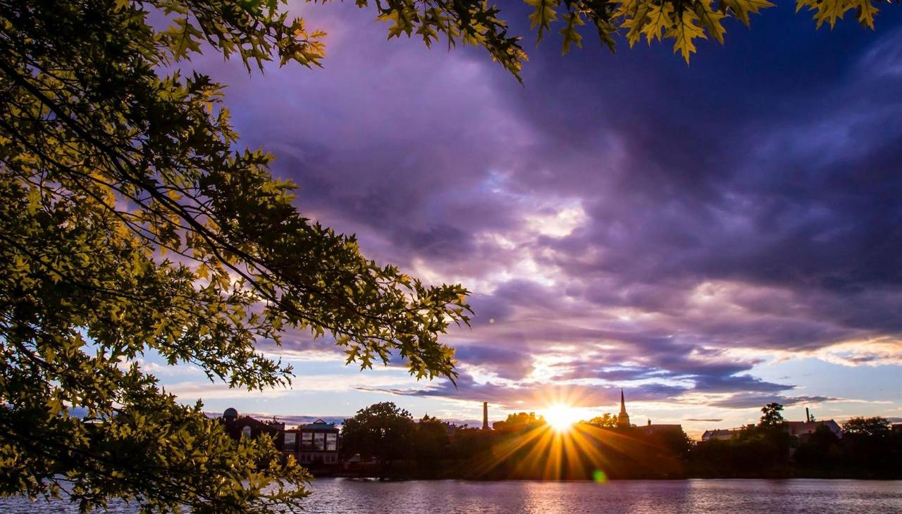 a-view-of-st-norbert-college-from-the-east-side-of-the-fox-river.jpg
