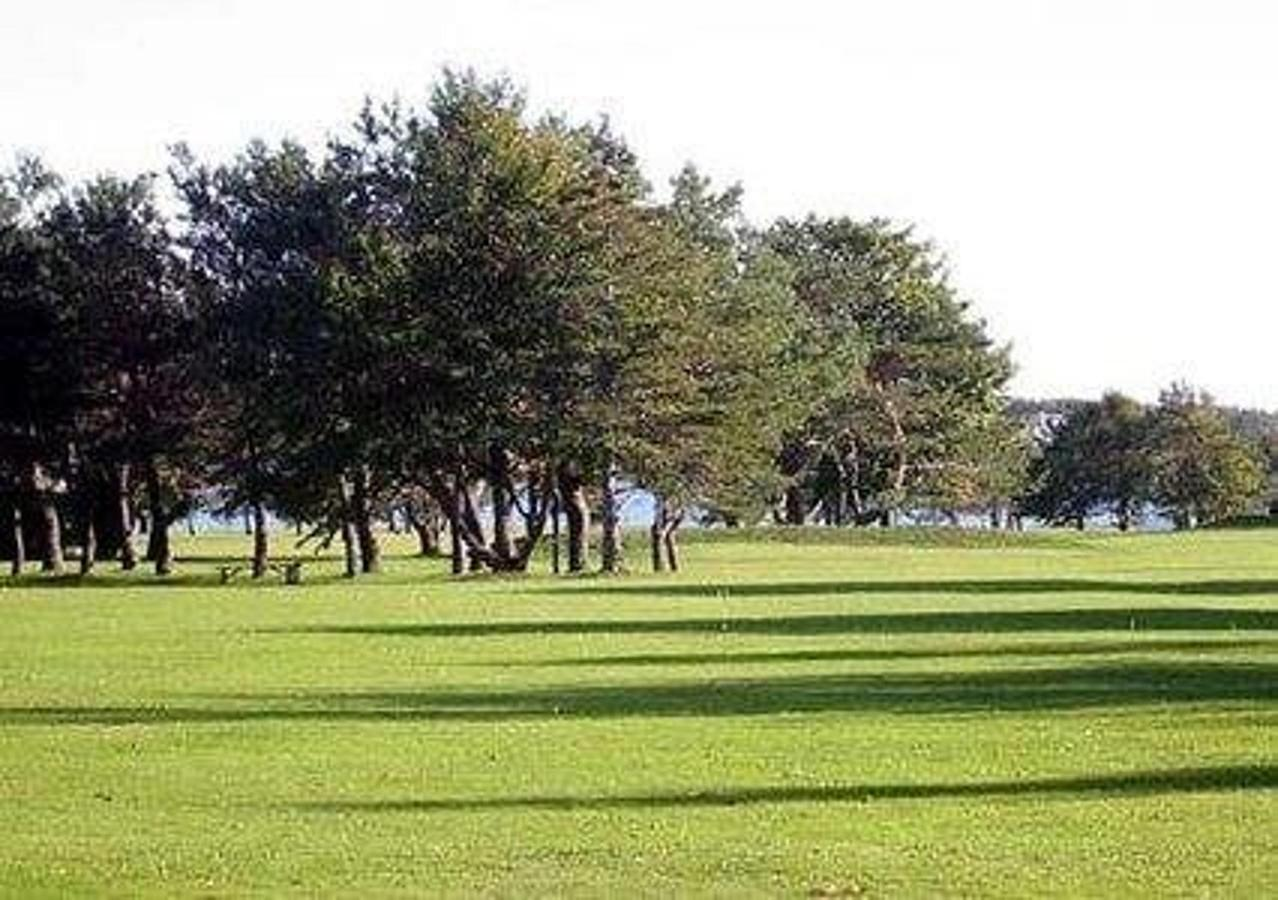 Scenic Golf Course View.jpg