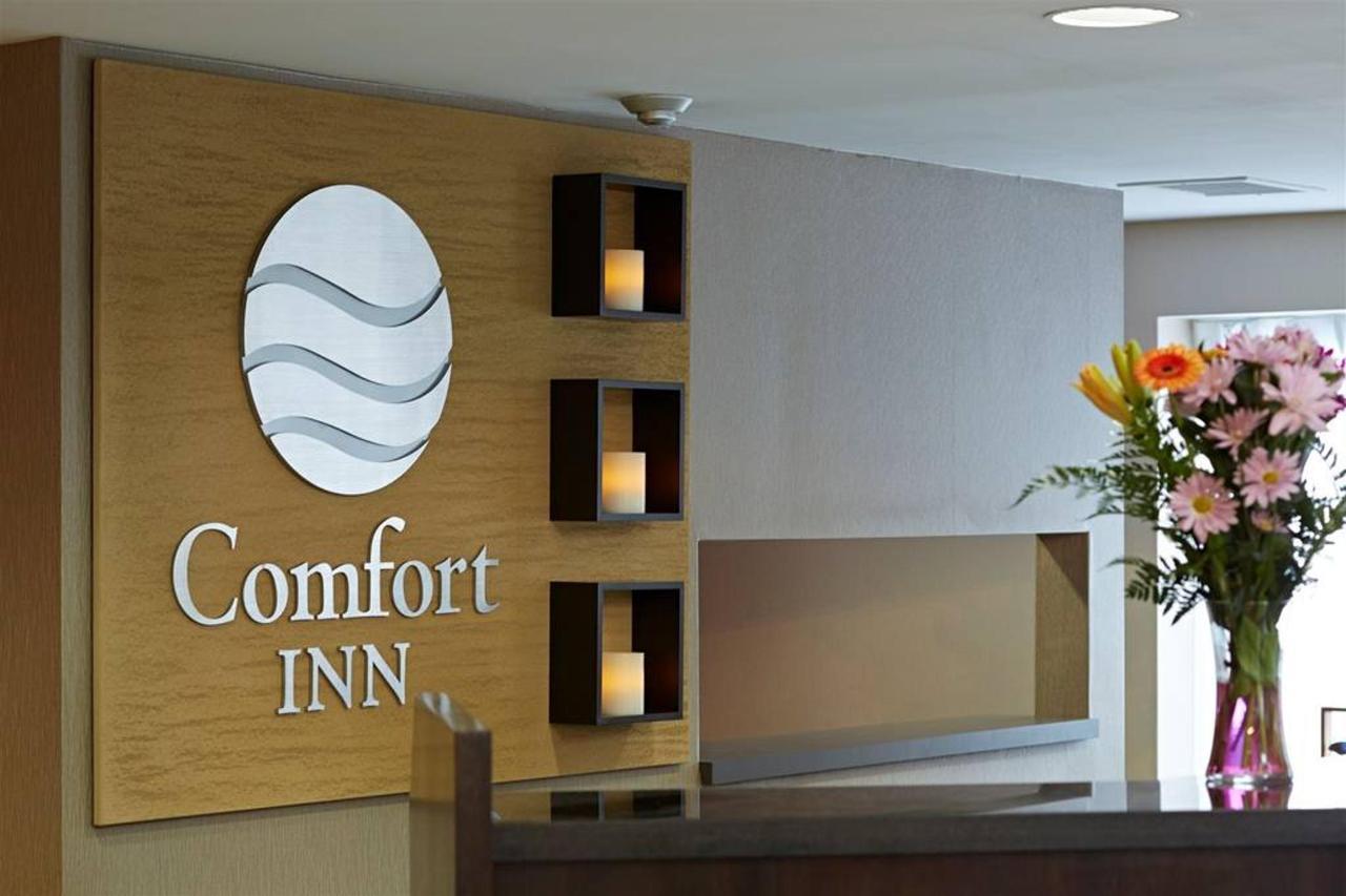 Welcome to the Comfort Inn!.jpg