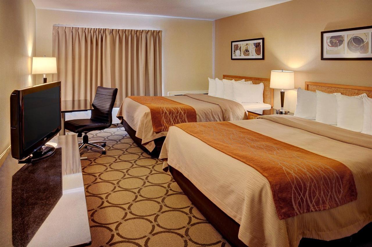 Comfort Room, 2 Queen Beds, Second Floor.jpg