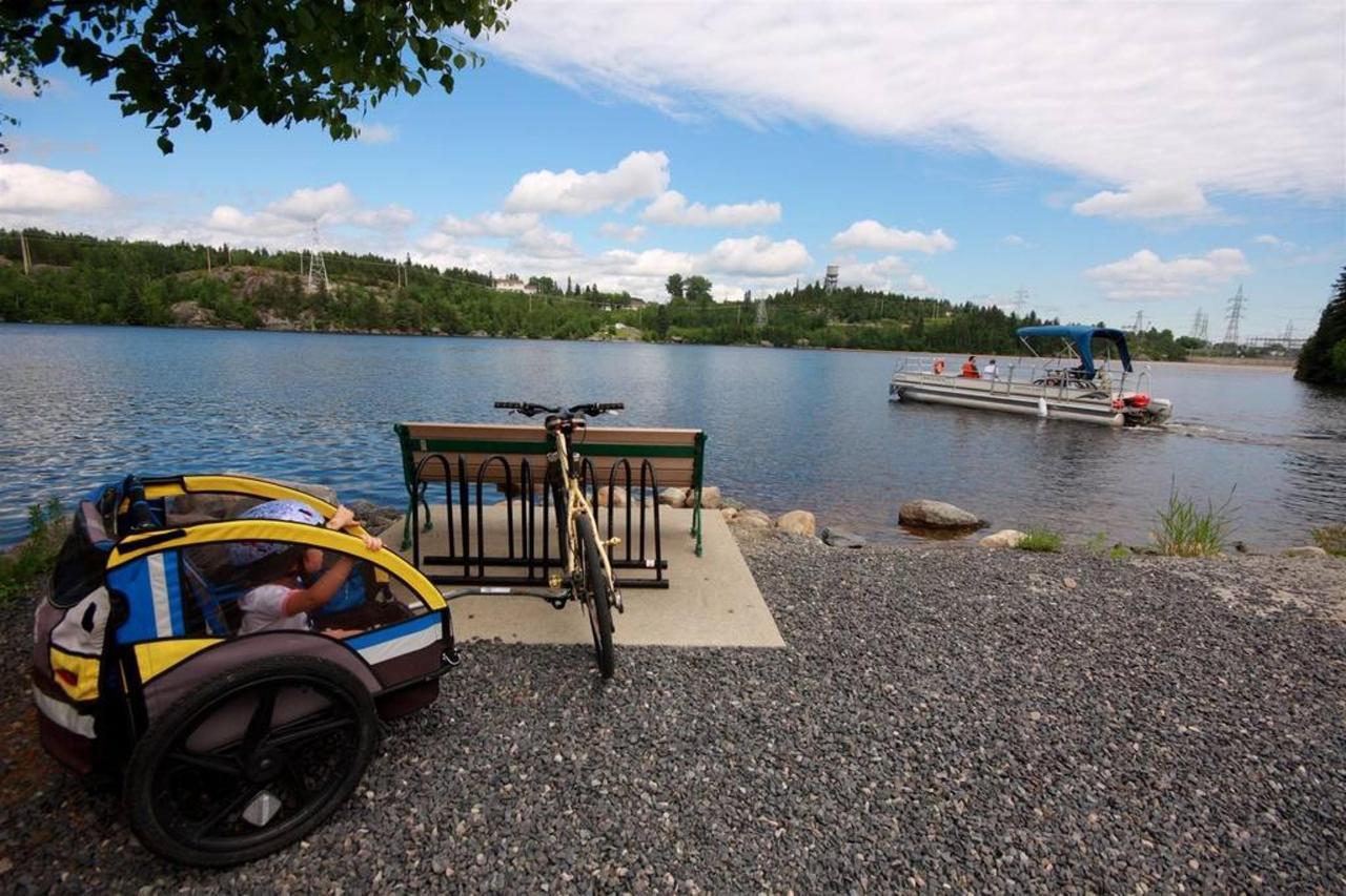 Bike along the lake.jpg