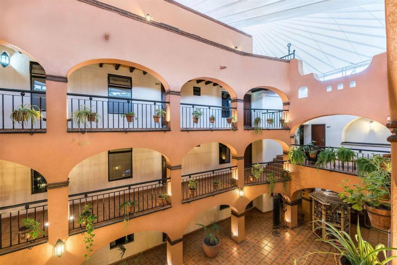 hotel-abadia-tradicional-guanajuato-mexico8.jpg