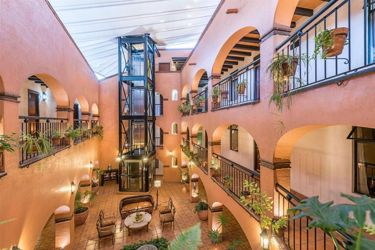hotel-abadia-tradicional-guanajuato-mexico20.jpg