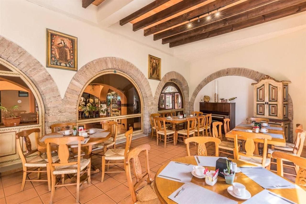 hotel-abadia-tradicional-guanajuato-mexico22.jpg