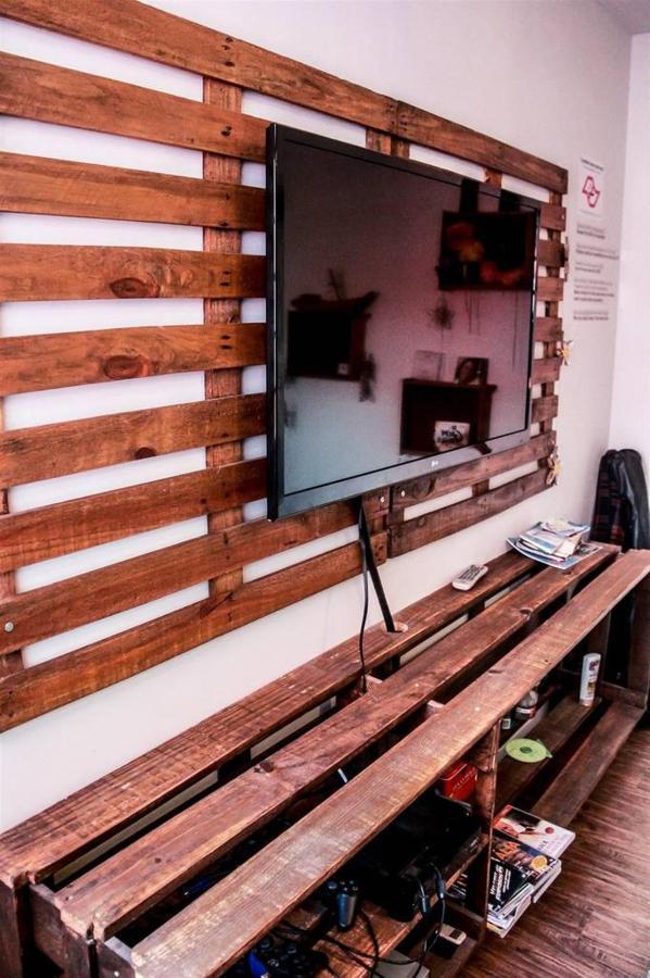 chambre tv1-1.jpg.1024x0.jpg