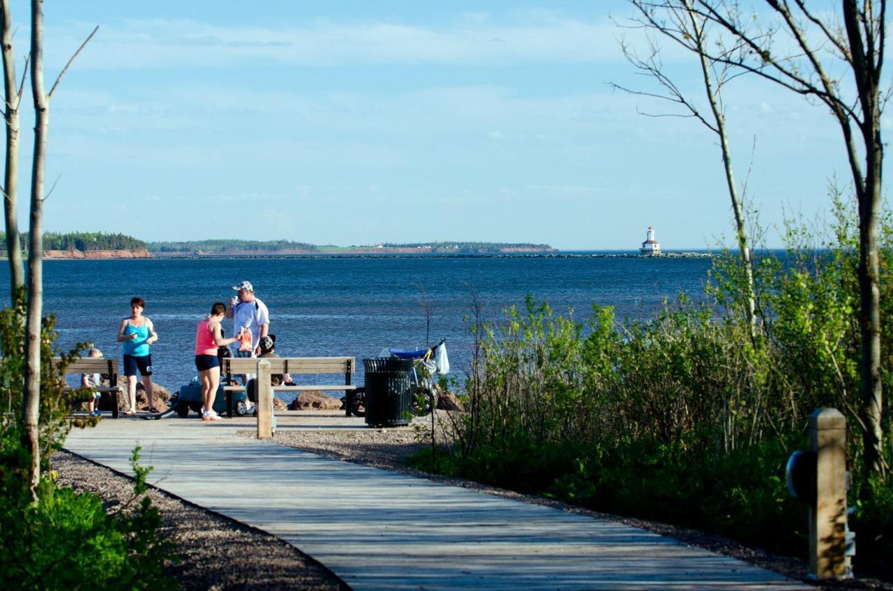 Summerside Boardwalk.jpg
