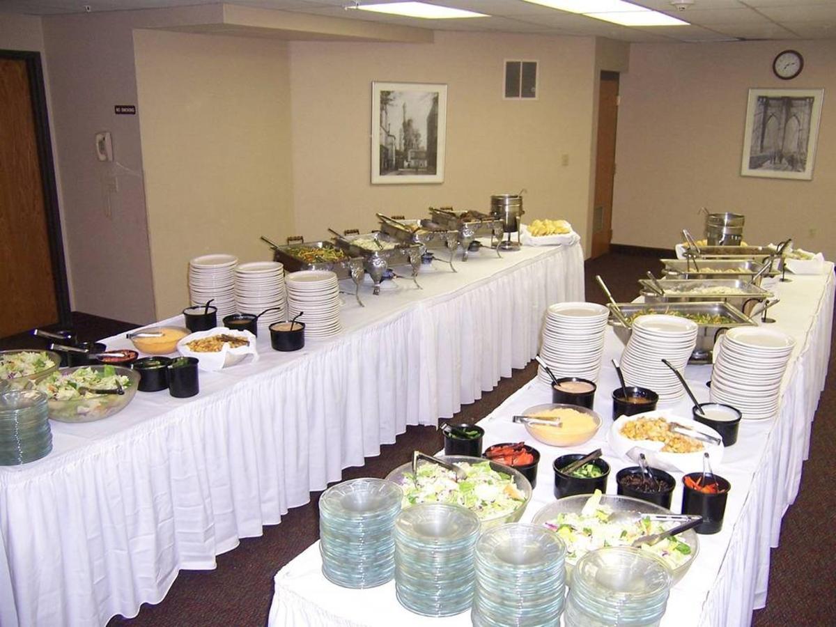 double-buffet.jpg.1024x0.jpg