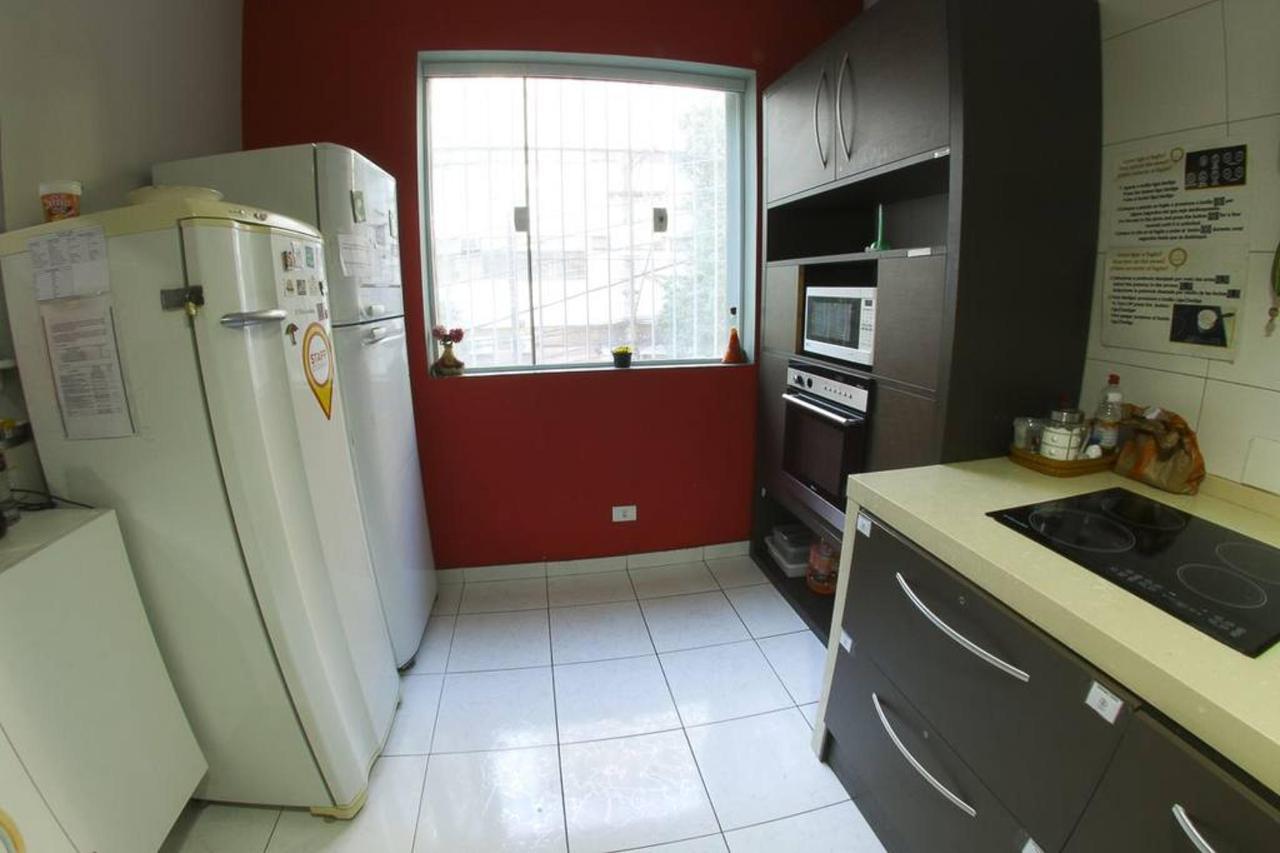 auberge-São Paulo-15.jpg.1024x0.jpg
