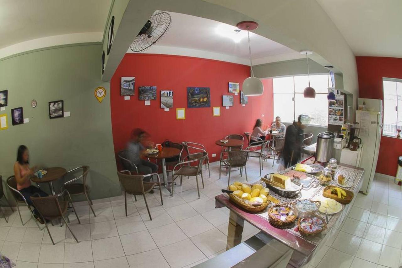 auberge-São Paulo-67.jpg.1024x0.jpg