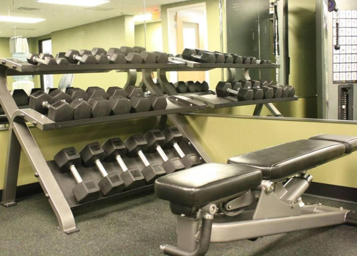 commercial-free-weights.JPG.1024x0.JPG