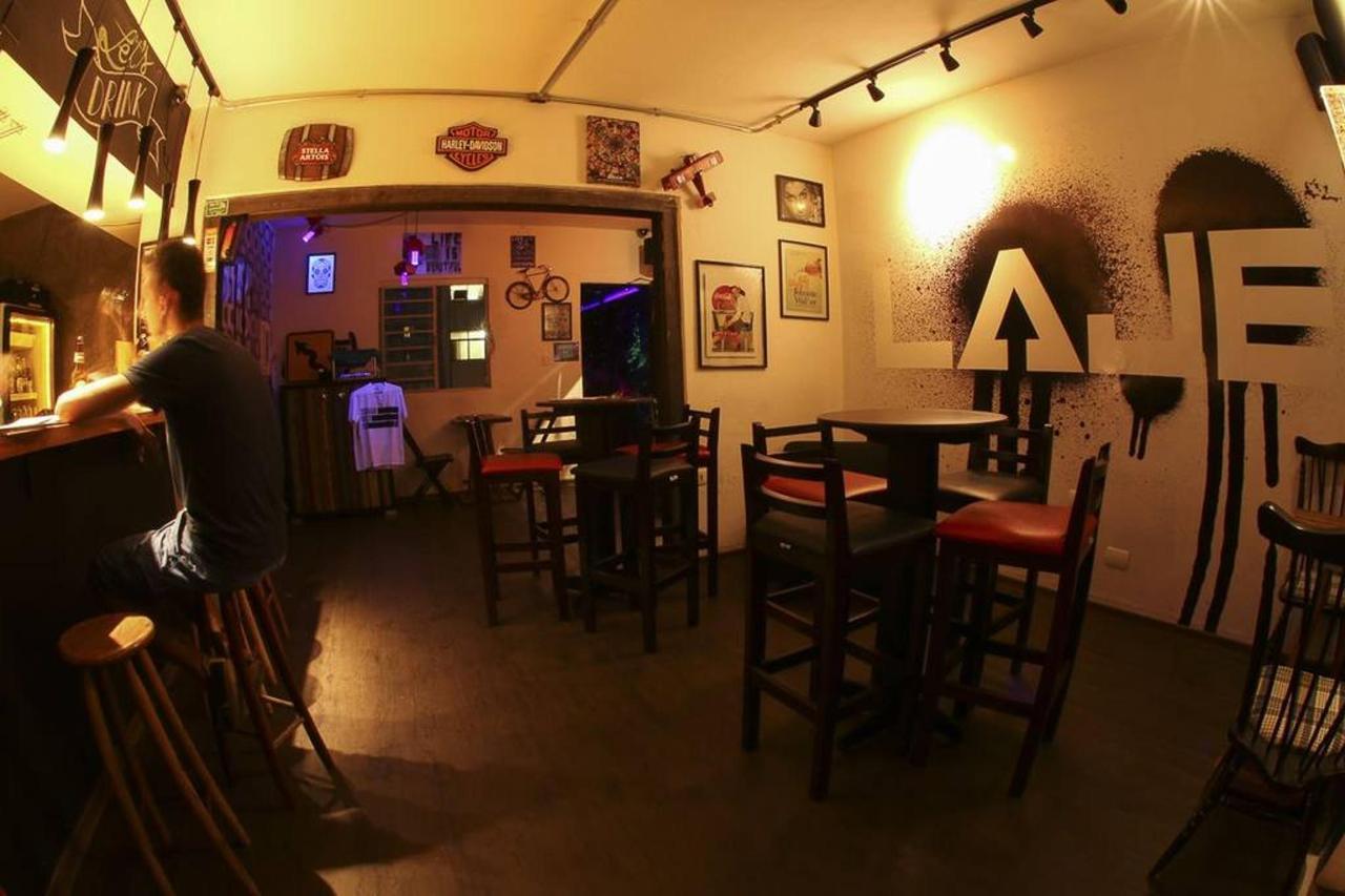 bar-auberge-9.jpg.1024x0.jpg