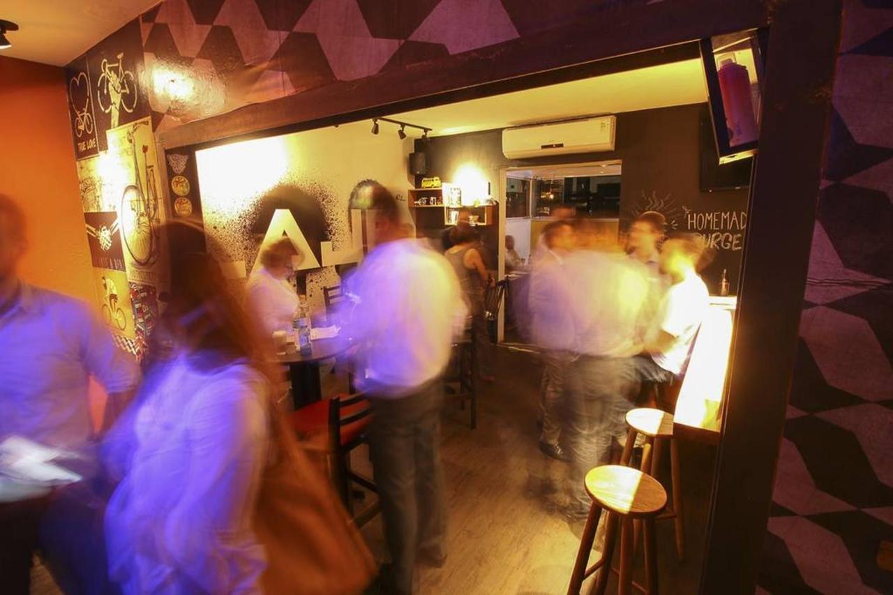 bar-auberge-37.jpg.1024x0.jpg
