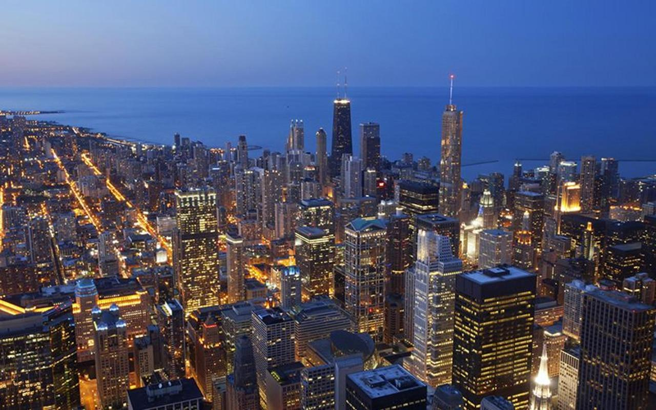 attractions5-360chicago.jpg