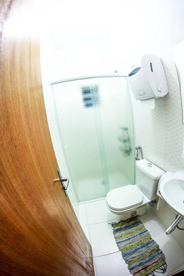 -Suite m7-1.jpg.1024x0.jpg