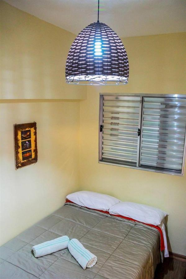 s suite 1.jpg.1024x0.jpg